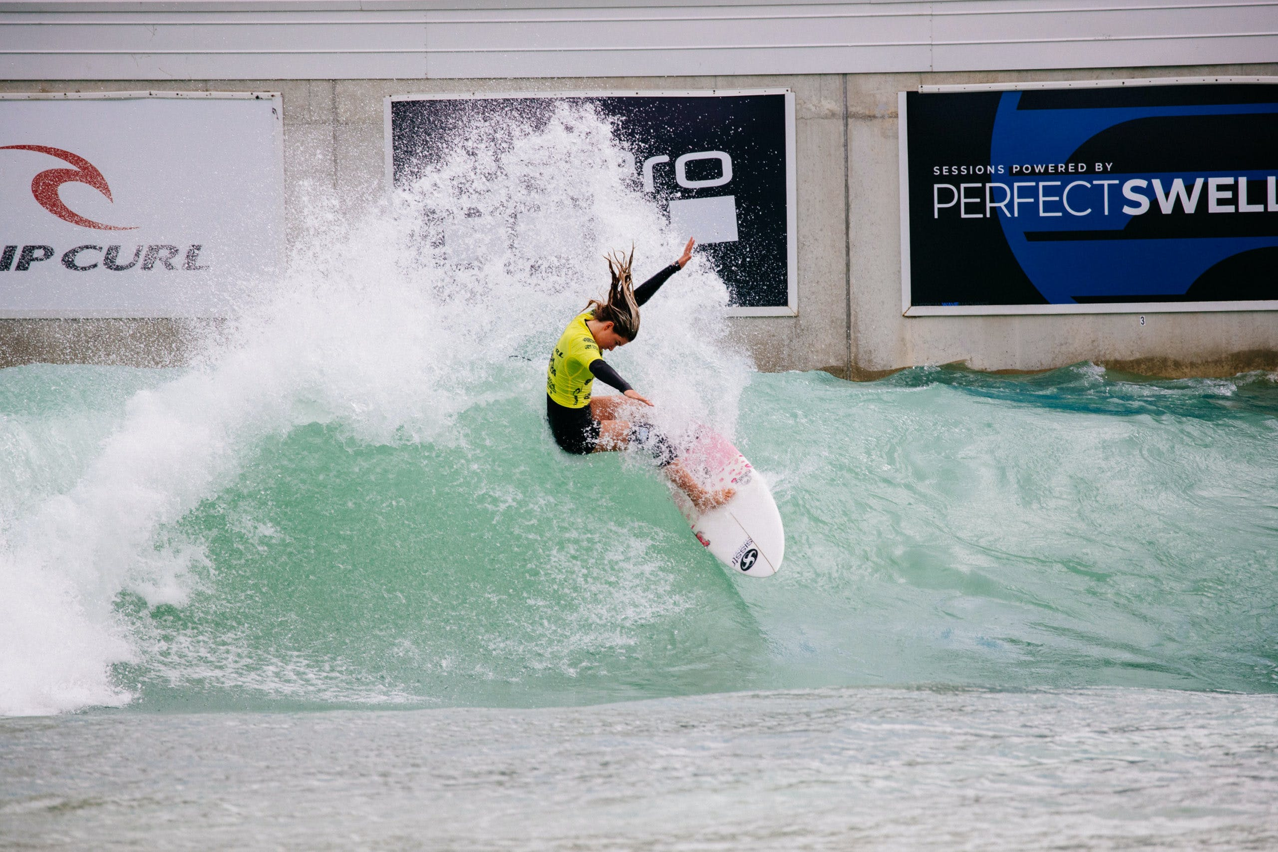 GromSearch champ